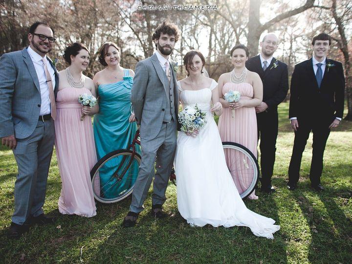Tmx 1368128815623 4763685623284637885351542817224o Atlanta, GA wedding photography