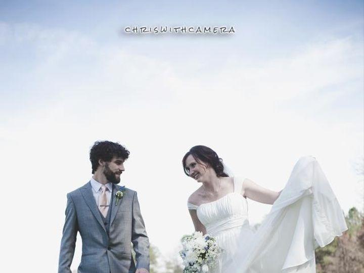 Tmx 1368128823884 5478225623280137885801653485487n Atlanta, GA wedding photography