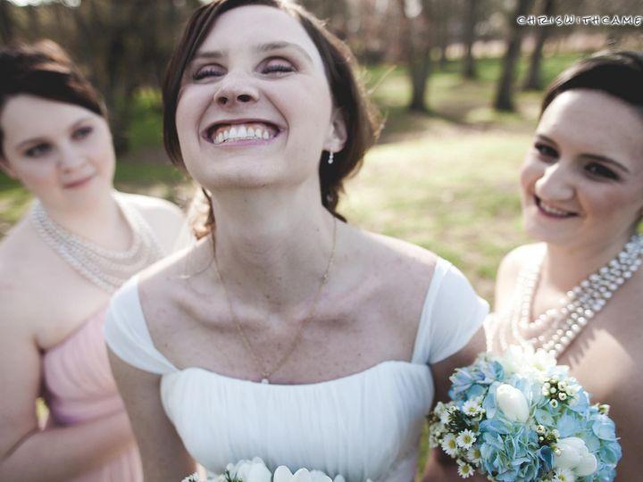 Tmx 1368128828449 9044245623283404552141245234562o Atlanta, GA wedding photography