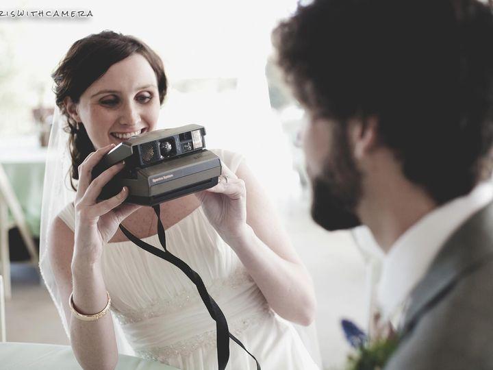 Tmx 1368128835189 9069725623280204552461301517767o Atlanta, GA wedding photography