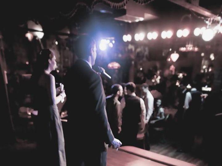 Tmx 1368128932279 292269414909518530431366363940n Atlanta, GA wedding photography