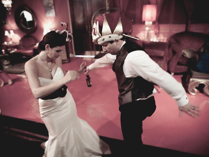 Tmx 1368128937708 41214041491978186273813405018o Atlanta, GA wedding photography