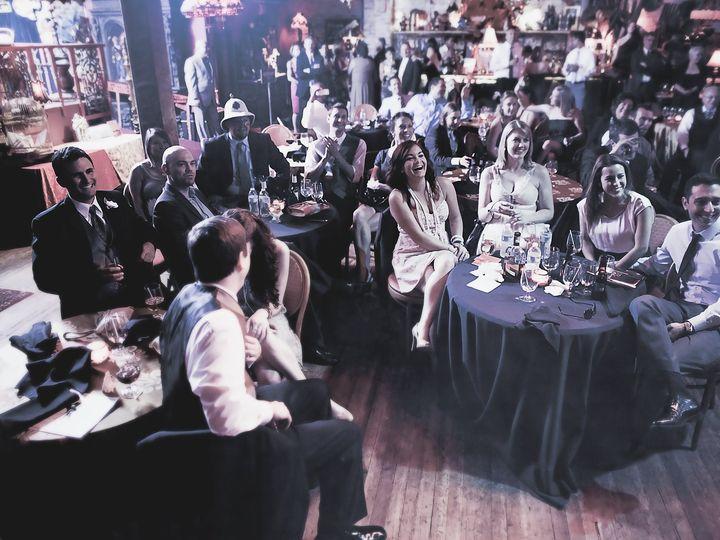 Tmx 1368128953721 459807414910245197025717626108o Atlanta, GA wedding photography