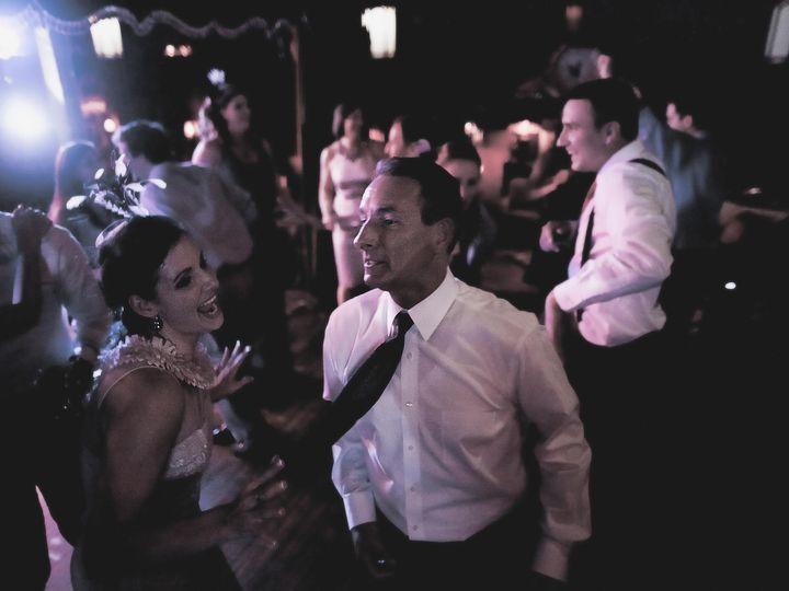 Tmx 1368129595983 4617264149212418625921375098217o Atlanta, GA wedding photography