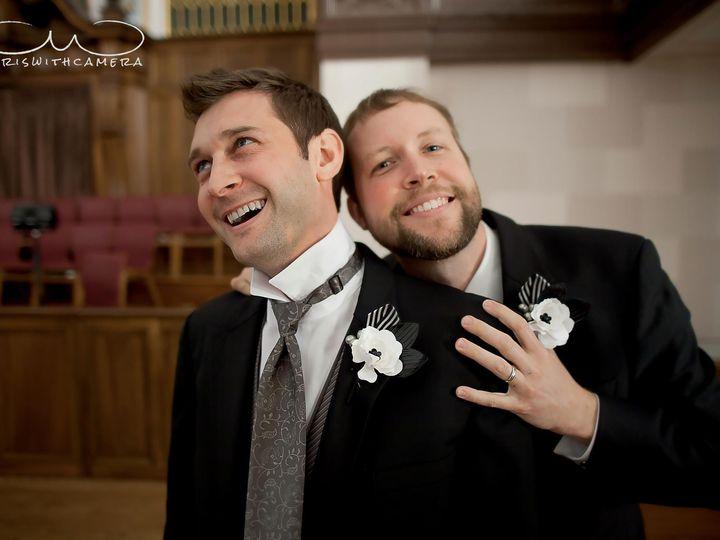 Tmx 1368129601179 461772101516889403200181083214671o Atlanta, GA wedding photography