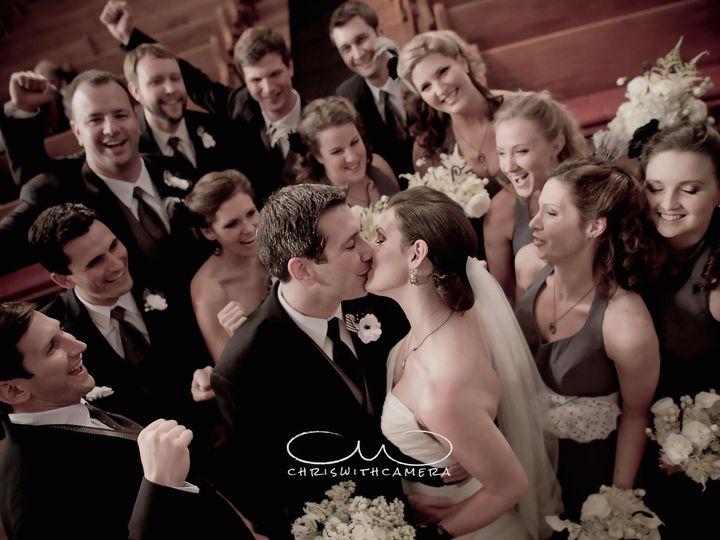 Tmx 1368129606259 46257910151688959715018794753824o Atlanta, GA wedding photography
