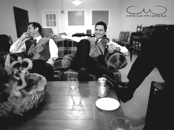 Tmx 1368129611689 468303101516889325500181272339137o Atlanta, GA wedding photography