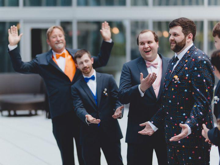 Tmx Jenny Zac 333 51 608123 Atlanta, GA wedding photography