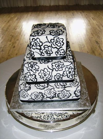 wedding cake st louis missouri lubeley s bakery and deli wedding cake louis mo 25718