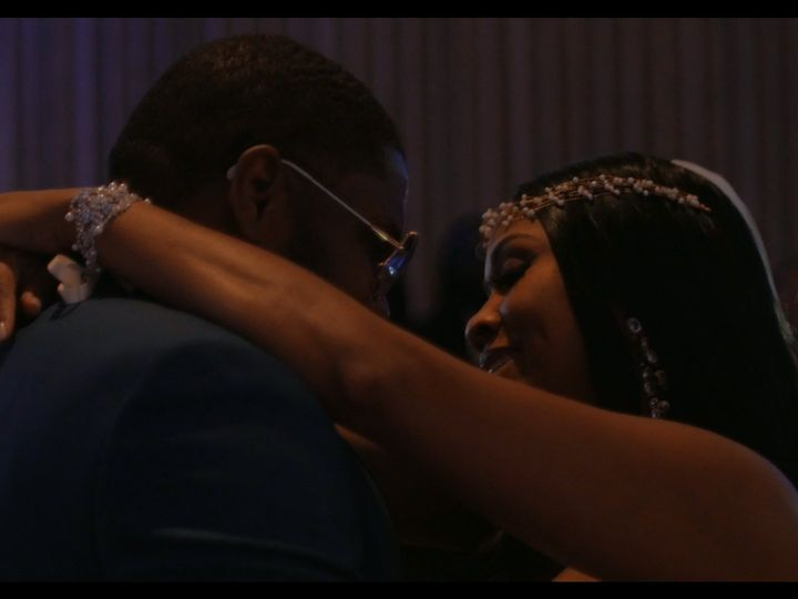 Tmx Bridegroom 3 1 3 1 51 1018123 Philadelphia, PA wedding videography