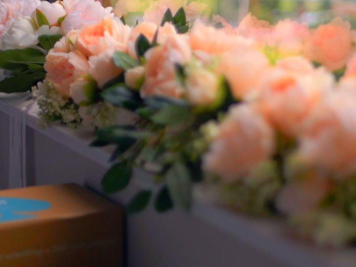 Tmx Flowers Grade 1 2 2 51 1018123 V1 Philadelphia, PA wedding videography