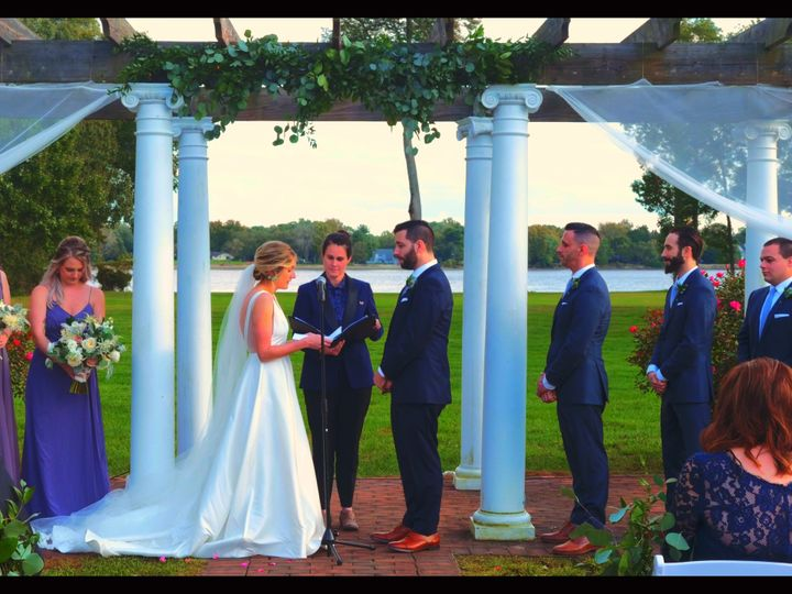 Tmx Graded Cc Wedding 1 46 1 51 1018123 Philadelphia, PA wedding videography