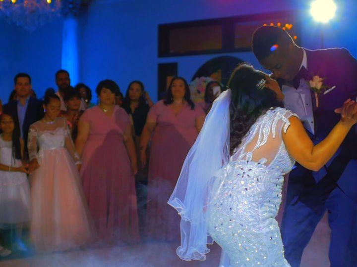 Tmx Neo Wedding Grades 1 1 1 51 1018123 1565729371 Philadelphia, PA wedding videography