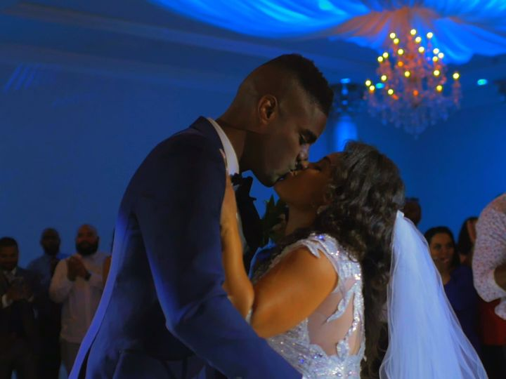 Tmx Neo Wedding Grades 1 2 1 51 1018123 1565729355 Philadelphia, PA wedding videography