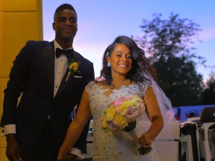 Tmx Neo Wedding Grades 1 5 1 51 1018123 1565729345 Philadelphia, PA wedding videography