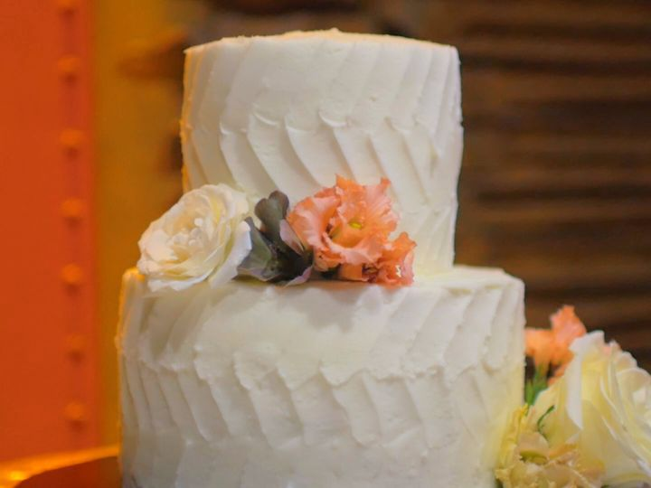 Tmx New Before After 1 7 1 51 1018123 1565729329 Philadelphia, PA wedding videography