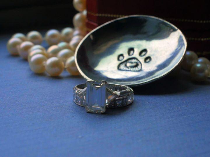 Tmx New Stuff 1 5 2 51 1018123 1572276042 Philadelphia, PA wedding videography