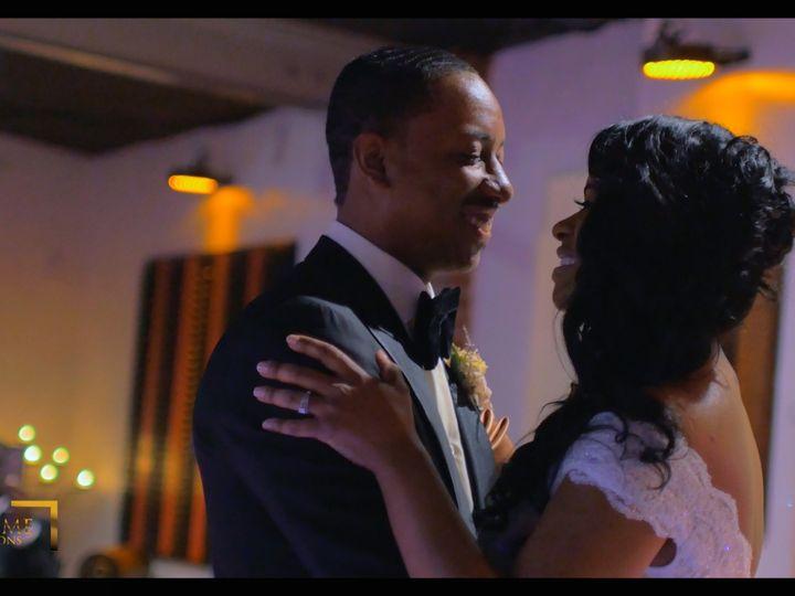 Tmx Ps Aj 1 51 1018123 1565729329 Philadelphia, PA wedding videography