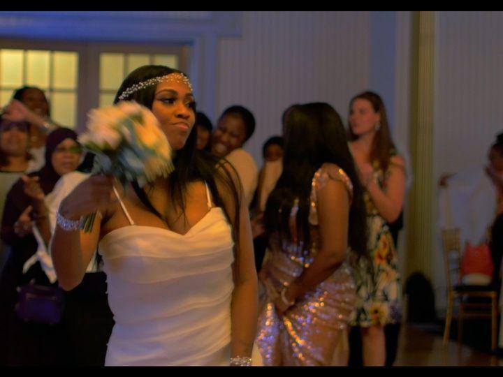Tmx Stills 2 23 1 51 1018123 V1 Philadelphia, PA wedding videography