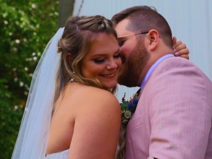 Tmx Wedding 1 6 1 51 1018123 1572276442 Philadelphia, PA wedding videography