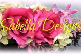Sabella Designs