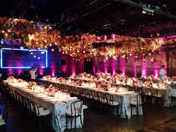 caldwell factory wedding reception theatre 51 1038123