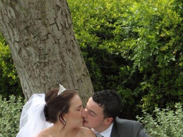 Tmx 1282927787642 IMG6561sm Richmond Hill, GA wedding photography