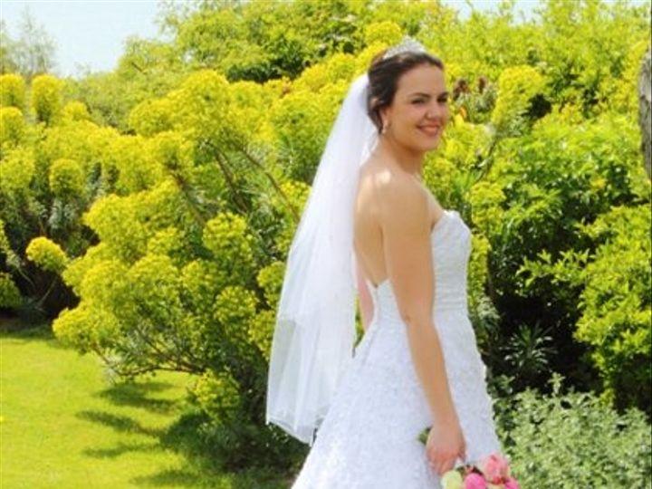 Tmx 1282927826220 IMG7002sm Richmond Hill, GA wedding photography