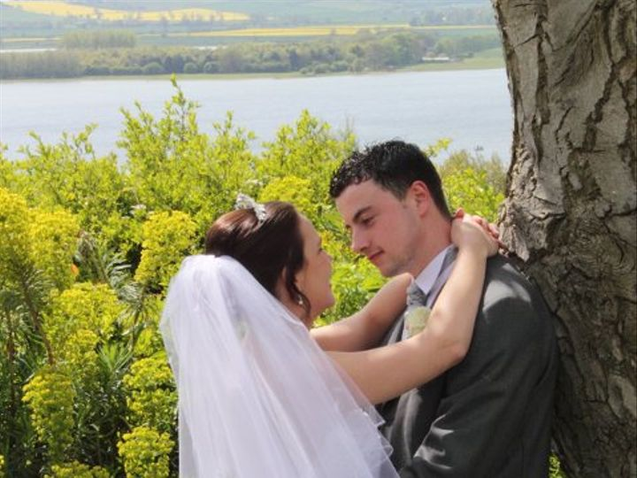 Tmx 1282927957861 IMG6567sm Richmond Hill, GA wedding photography