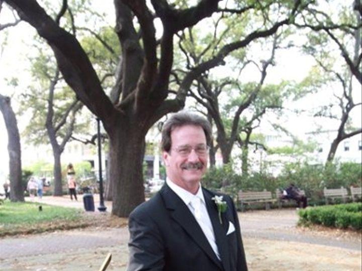 Tmx 1282928059876 IMG5107sm Richmond Hill, GA wedding photography