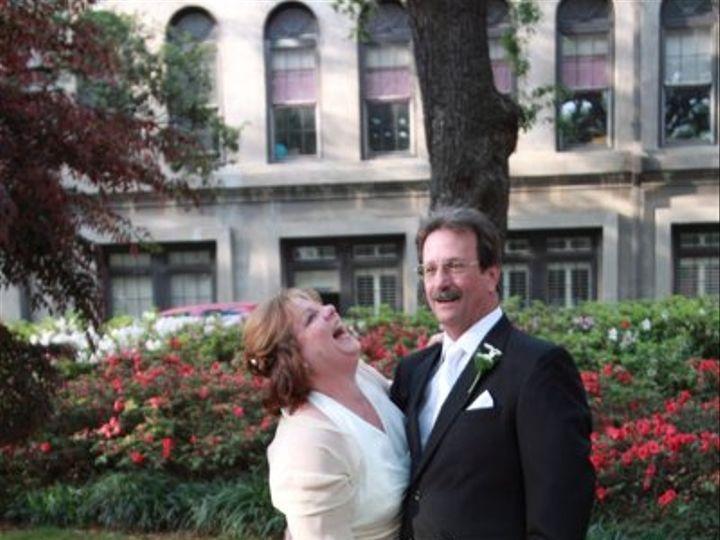 Tmx 1282928098033 IMG5131sm Richmond Hill, GA wedding photography