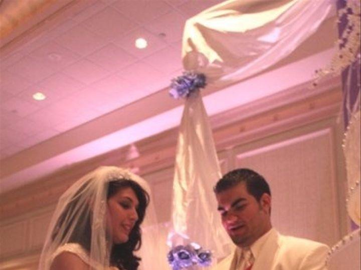 Tmx 1282929158611 IMG3551sm Richmond Hill, GA wedding photography