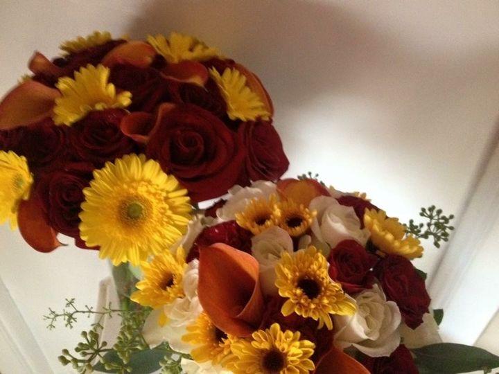 Bridgee Bees Floral Creations LLC