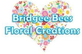 Bridgee Bees Floral Creations LLC