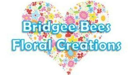 Bridgee Bees Floral Creations LLC  1