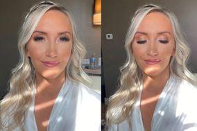 Malika Trotter Premier Makeup Artistry