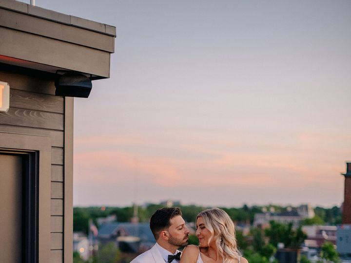Tmx Jenna Andrew Wedding 451 51 1029123 159890372638289 Salem, MA wedding venue