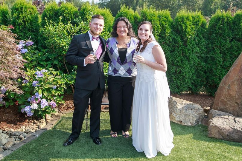 thornock wedding 51 39123