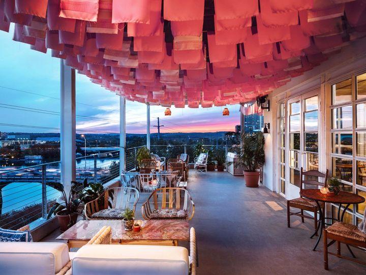 Tmx  Dsc9353 51 989123 1559681560 Austin, TX wedding venue