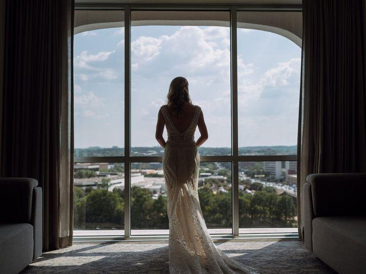 Tmx 2 The Line Hotel Wedding 51 989123 160348684826870 Austin, TX wedding venue