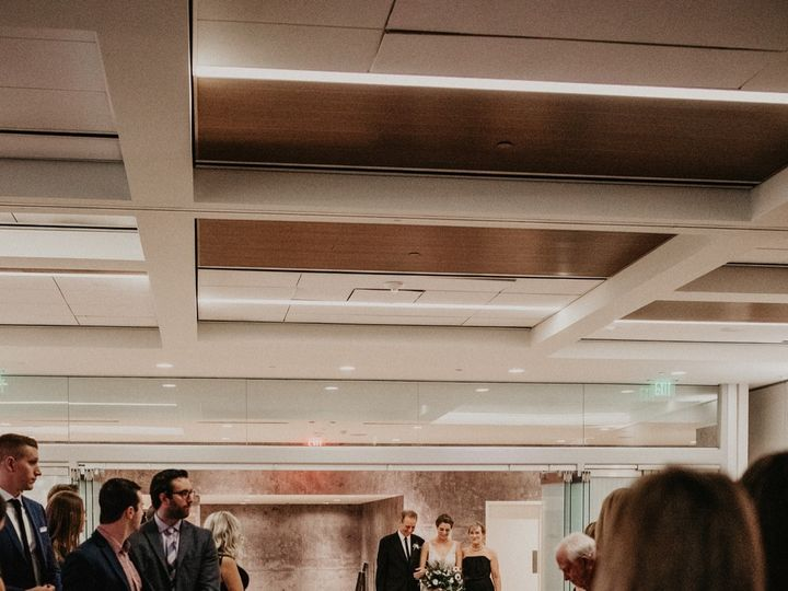 Tmx Austin Wedding Photographer Modern Hotel 1 51 989123 160348684811993 Austin, TX wedding venue