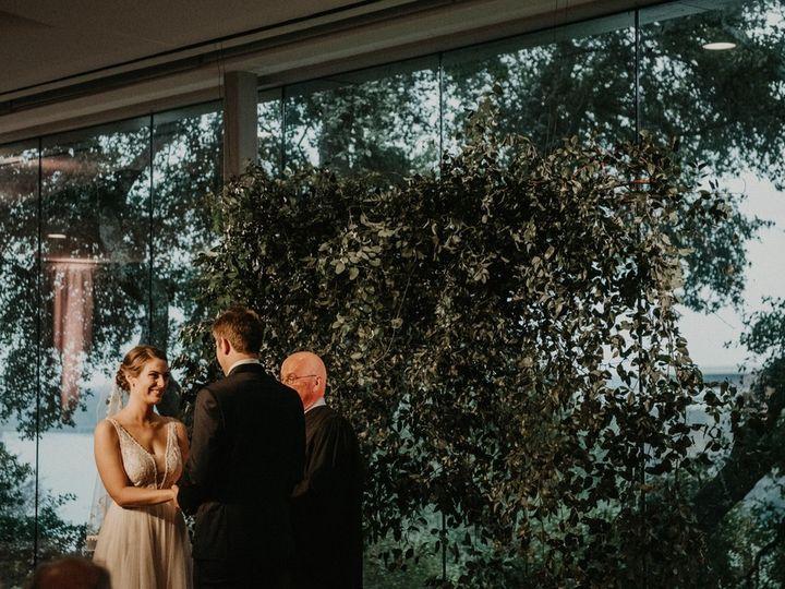 Tmx Austin Wedding Photographer Modern Hotel 2 51 989123 160348684825798 Austin, TX wedding venue