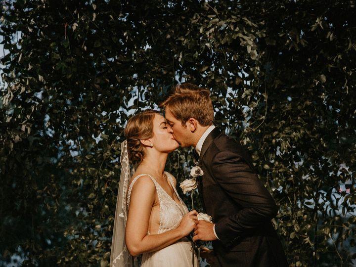 Tmx Austin Wedding Photographer Modern Hotel 3 51 989123 160348685063228 Austin, TX wedding venue