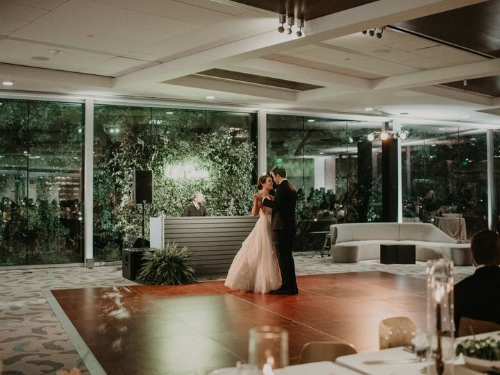 Tmx Austin Wedding Photographer Modern Hotel Dance 51 989123 159561889730224 Austin, TX wedding venue