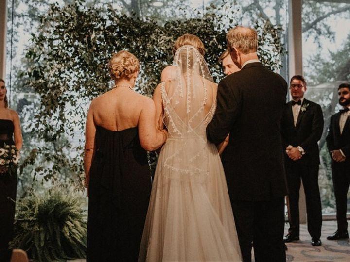 Tmx Austin Wedding Photographer Modern Hotel 51 989123 160348684817465 Austin, TX wedding venue