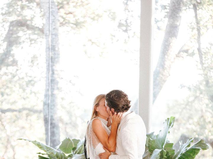 Tmx Dtghy7xu 51 989123 160348684930313 Austin, TX wedding venue