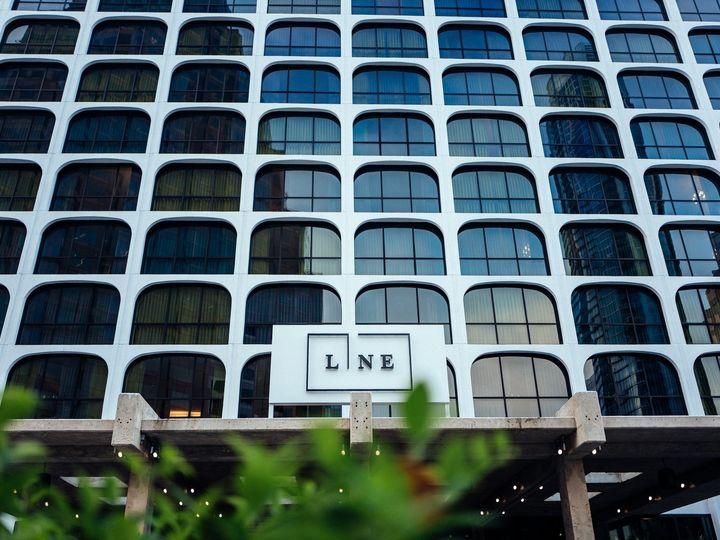Tmx Hotel 51 989123 159561928049552 Austin, TX wedding venue