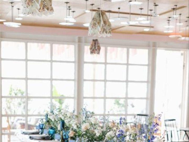 Tmx Jm 34 420x630 51 989123 160348685015227 Austin, TX wedding venue