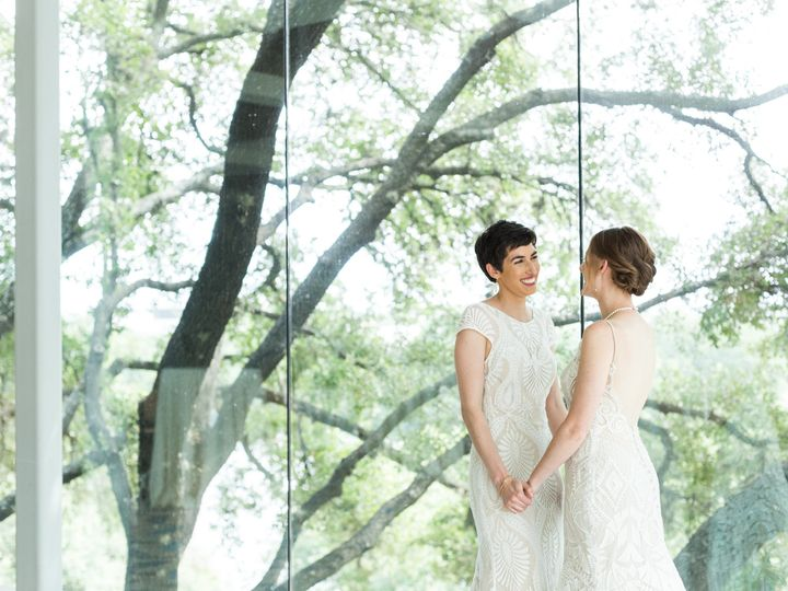 Tmx Large Slider 3 51 989123 159561883242450 Austin, TX wedding venue
