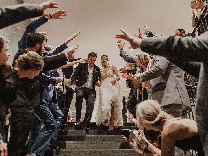 Tmx Large Slider 6 51 989123 159561886945288 Austin, TX wedding venue